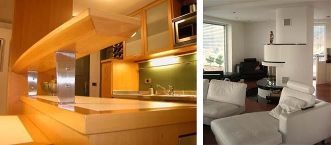interior-oprema-stanovanja