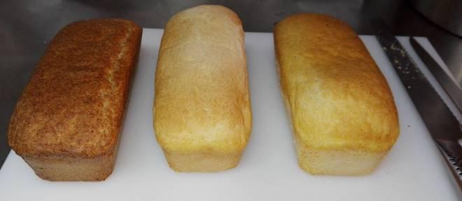 kruh cojzla