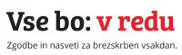 logo_zavod_vse_bo_v_redu_triglav