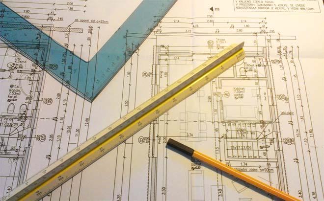projekt-za-pridobitev-gradbenega-dovoljenja