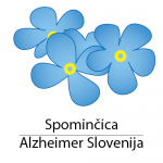 spomincica_logo