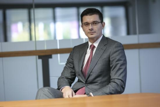 Alta Invest Aleš Škerlak
