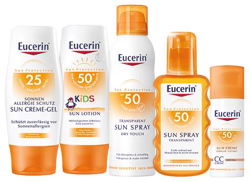 EUC-SUN-maj2016-packshots-500x366px
