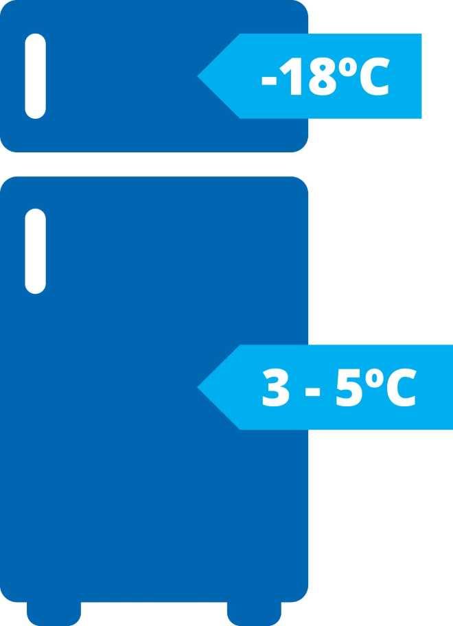 Nasvet-hladilnik1