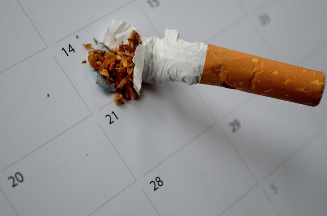 kajenje stop1