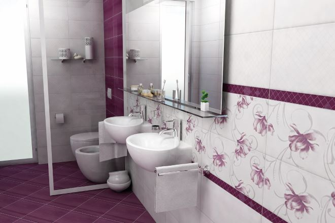 kopalnica Merkur 3