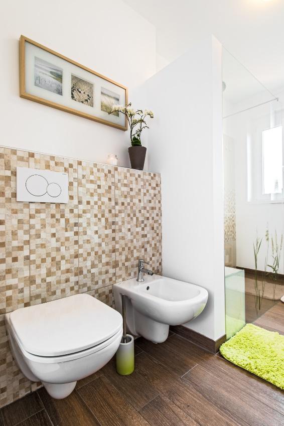kopalnica merkur1