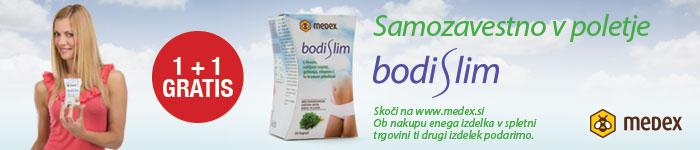 BODI_SLIM-700x150px nov