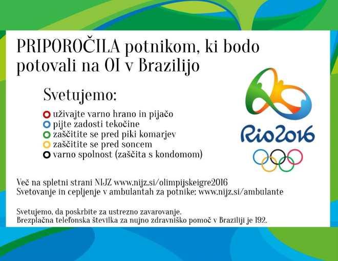 NIJZ plakat_rio_0