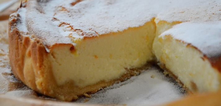 cover cheesecake1