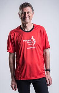 Borut-Podgornik-tekaski-trener