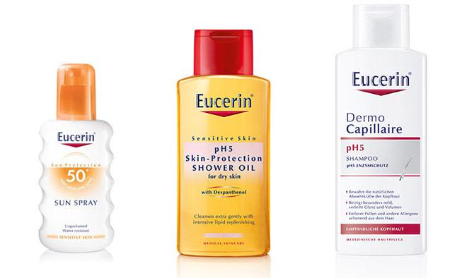 eucerin-kreme-poletje-eucerin