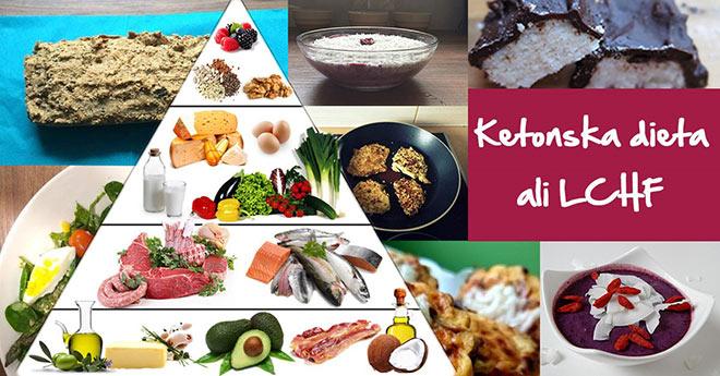 ketonska-dieta