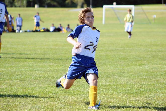 najstnik-nogomet