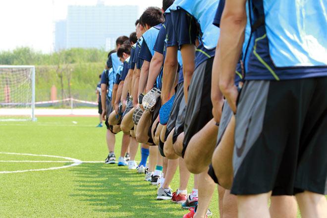 nogometna-ekipa-najstnikov