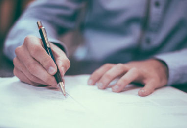 pisanje-pogodba-anketa