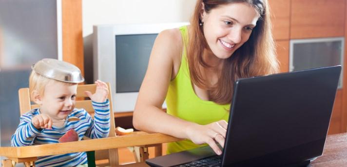 JT: Online psihoterapija – sodobna in priročna pomoč
