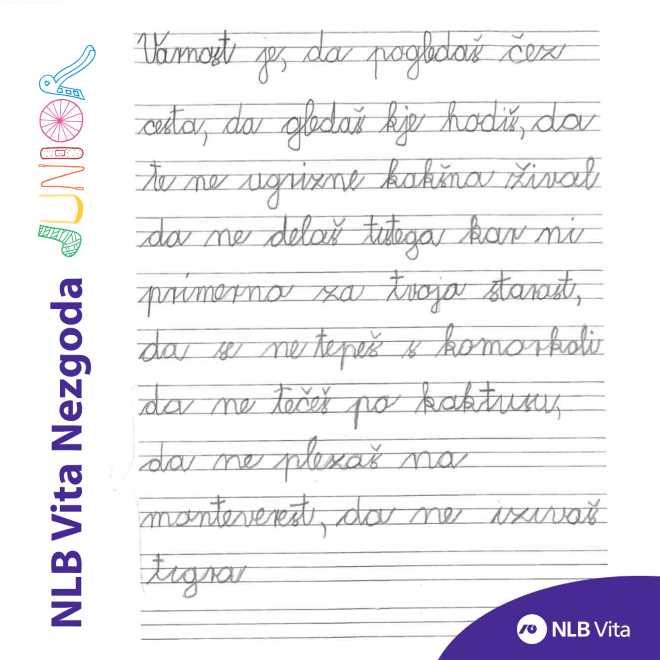 NLB Vita junior_pismo 660x