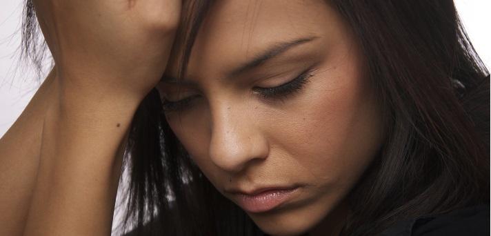 Vsakih 40 sekund umre nekdo zaradi samomora