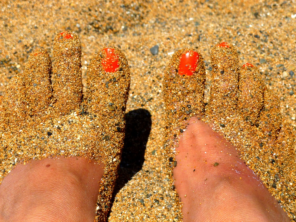 feet-1560235_960_720