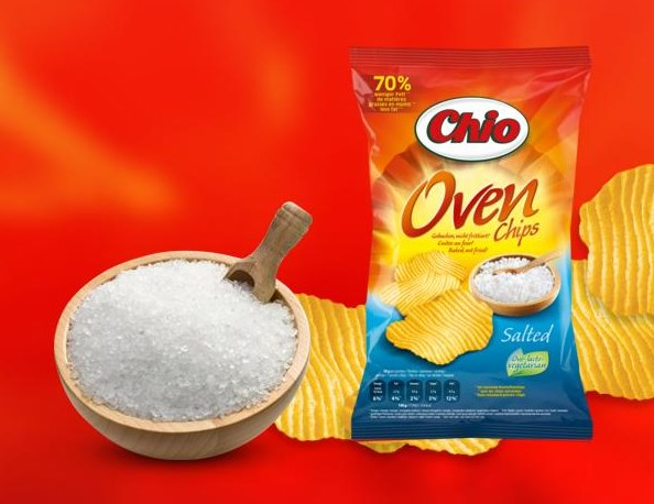 chio-oven-cips-sol1