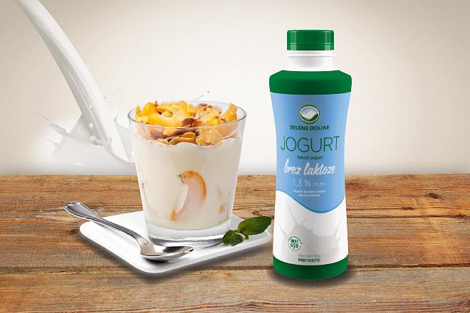 tekoci-jogurt-brez-laktoze-660-px-sirine