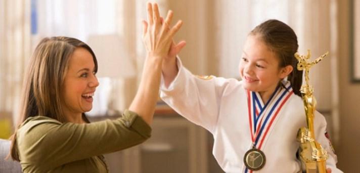 cover-starsi-otroci-sport