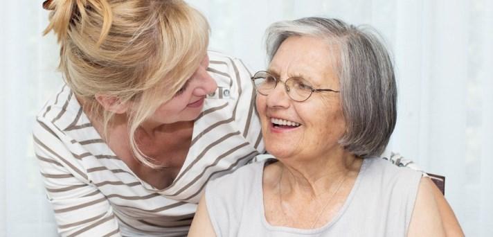 Zdravljenje možganske kapi s trombolizo pri bolnikih z demenco je varno