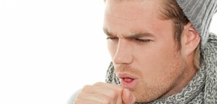Javna tribuna: Težave s suhimi usti in grlom