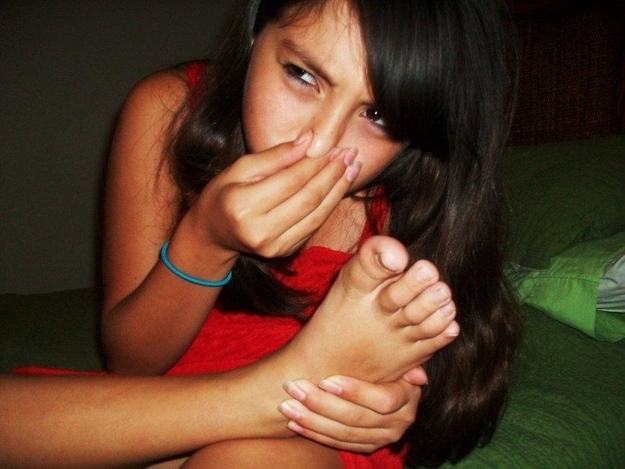 stopala-smrdijo