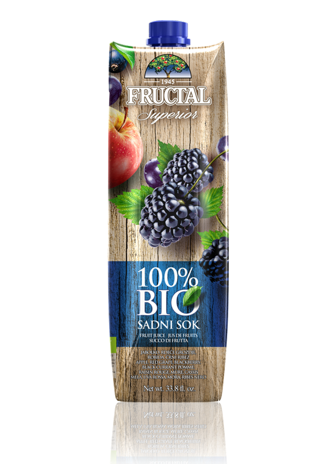 fructal-superior-100-bio-robida