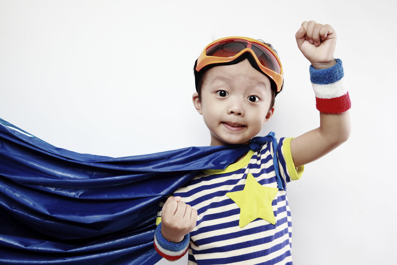 superhero_boy