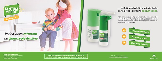 tantum_verde_medovernet