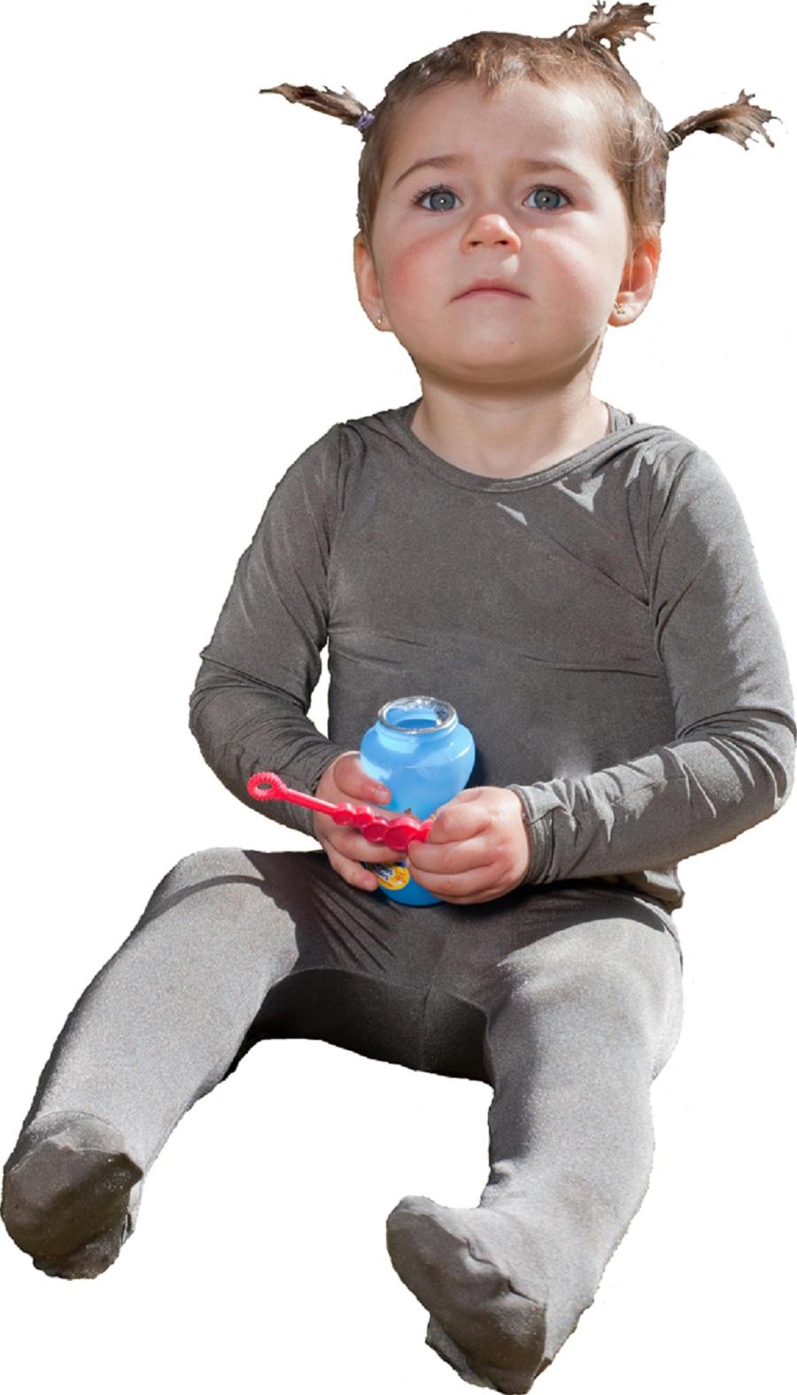 babypajac