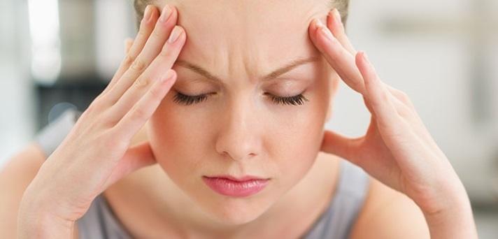 Javna tribuna: Stres vodi v izgorelost