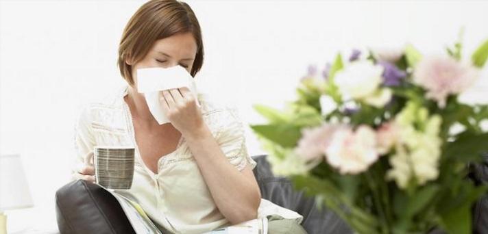 Gripa in prehlad – kako ju zdraviti?