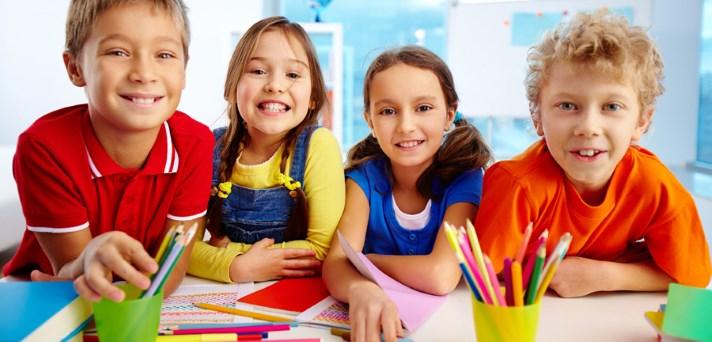Pomagajte učencem in dijakom v socialni stiski!
