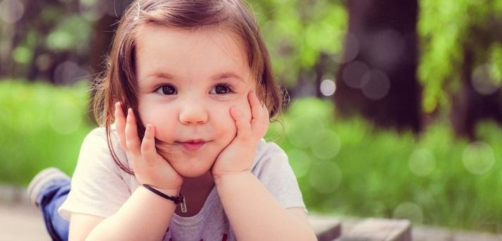 Predavanje: Otroštvo – po načelih ajurvede