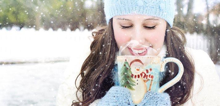 Alergija na mraz