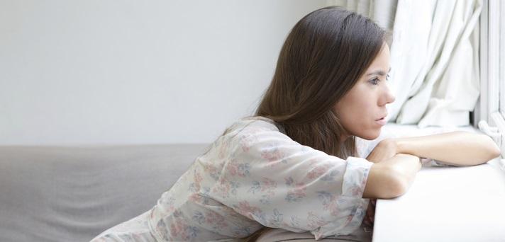 Dostopnost do kliničnih psihologov vse slabša, duševne stiske se poglabljajo