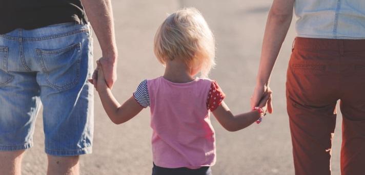 Zaključek projekta za družine v težkih socialnih razmerah