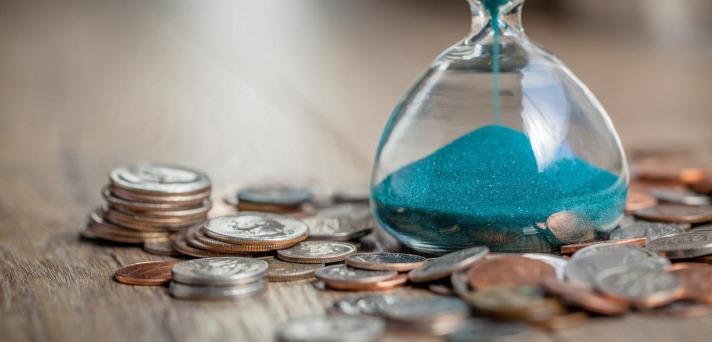 Javna tribuna: Za dodatno pokojnino je modro varčevati že zdaj