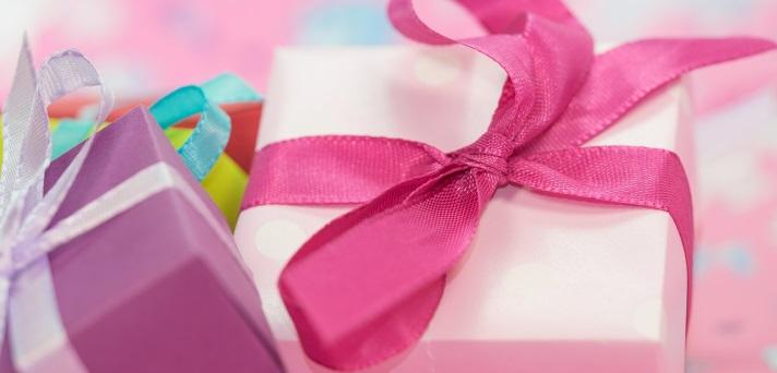 Ustvarite si čudovit materinski dan