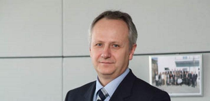 Nov predsednik uprave Leka je Zvonko Bogdanovski