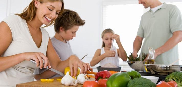 S kapljico modrosti do prihrankov v gospodinjstvu