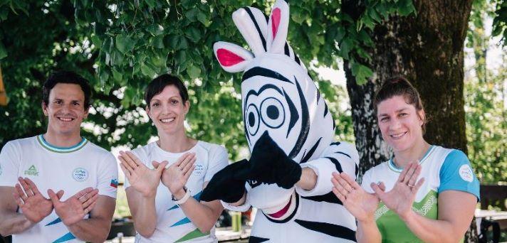 Društvo za pljučno hipertenzijo Slovenije obeležilo svetovni dan te redke bolezni