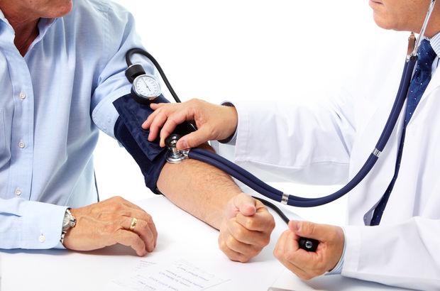 hipertenzija bijele kute