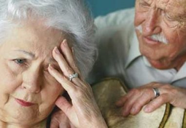 cover alzheimer demenca