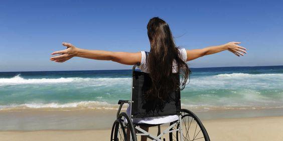 Danes prvič v Sloveniji in Evropi evropska kartica ugodnosti za invalide