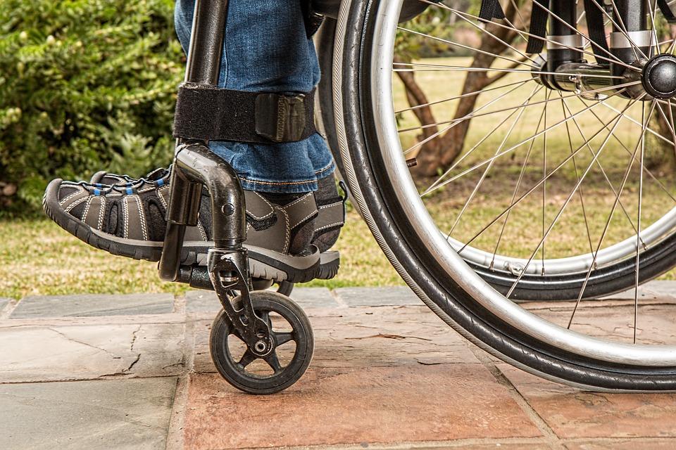 cover multipla skleroza invalidnost
